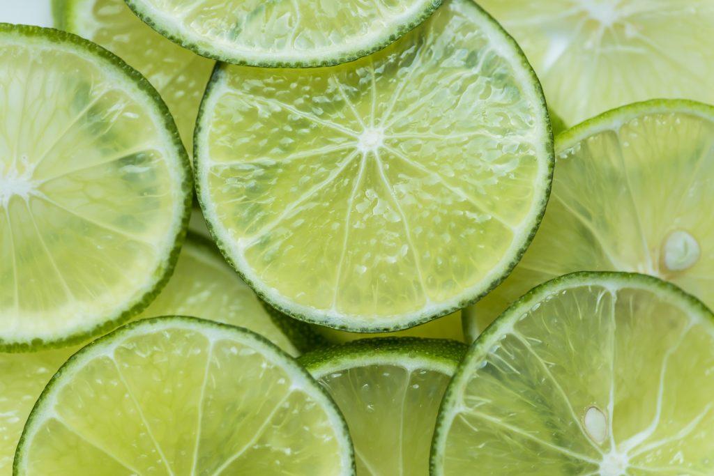 acido-citrico-01-1024x683.jpg