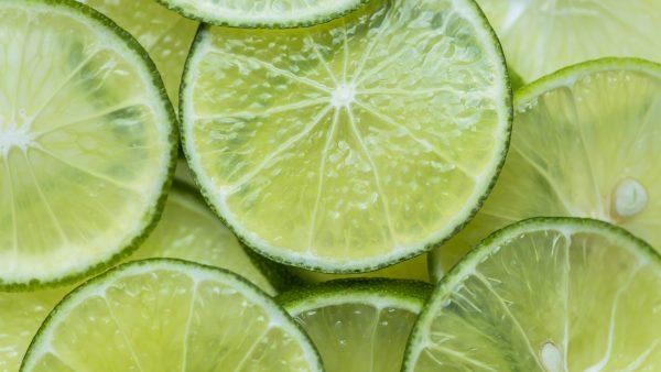 Ácido cítrico é um dos orgânicos mais utilizados do mercado