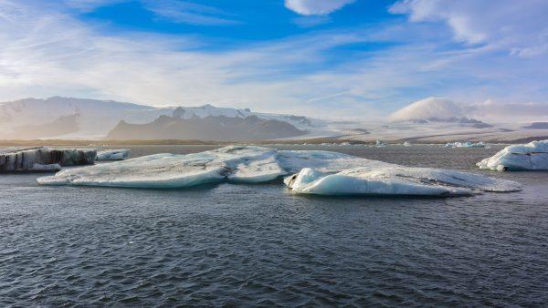 Ciclo hidrológico: as etapas e a importância do ciclo da água