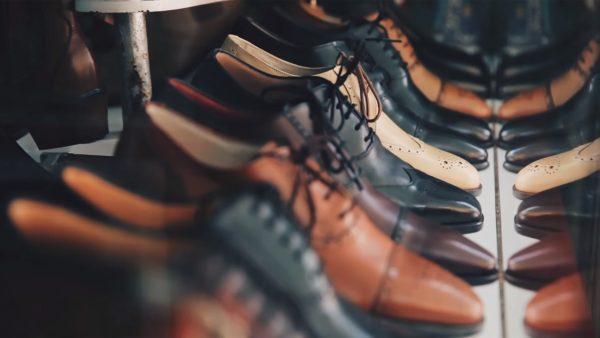 Fabricação do couro de boi tem princípios de qualidade e conservação