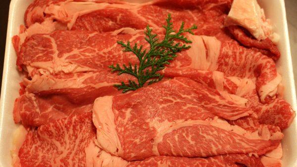 Wagyu tem a carne mais valorizada em todo o mundo