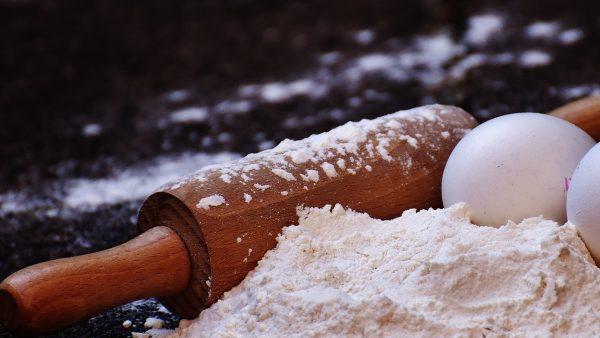 Farinha láctea: alimento a base de grãos que compõe a dieta infantil
