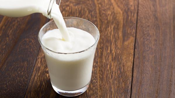 Pasteurização protege contra a contaminação de alimentos e facilita o cotidiano
