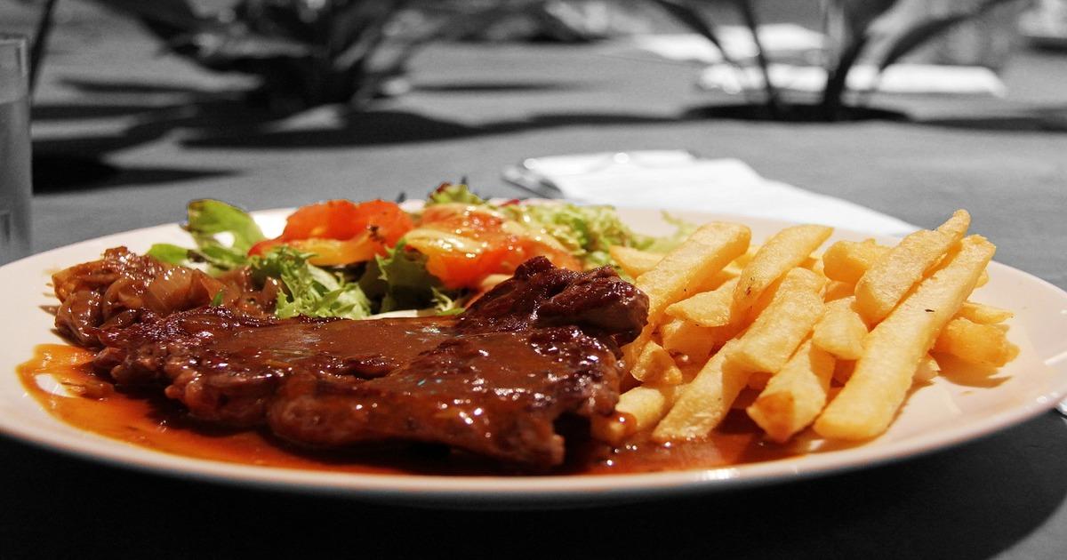 Baby beef é um corte extremamente popular na culinária Brasileira