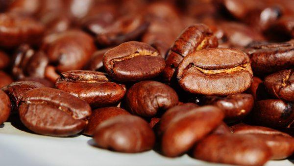 Cotação do café e as oscilações da Bolsa interna e externa
