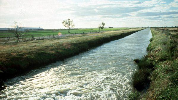 Hidráulica é a ciência que estuda as águas, suas soluções e utilização