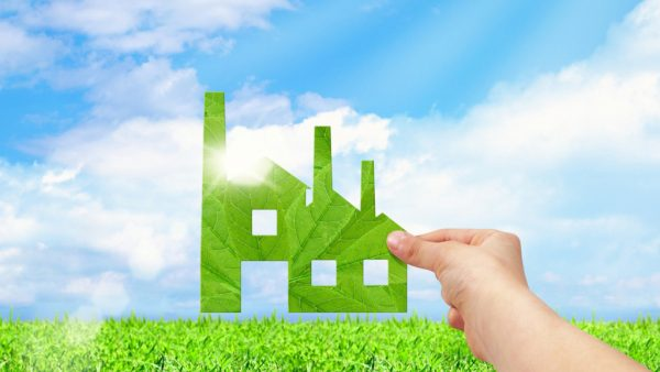 Licenciamento ambiental ajuda a controlar uso de recursos naturais