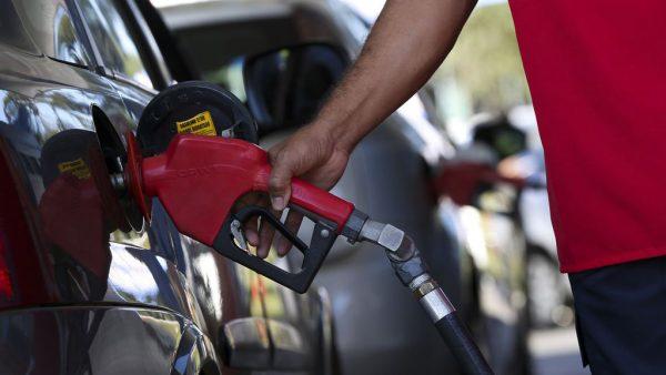 ANP: Agência Nacional do Petróleo, Gás Natural e Biocombustíveis