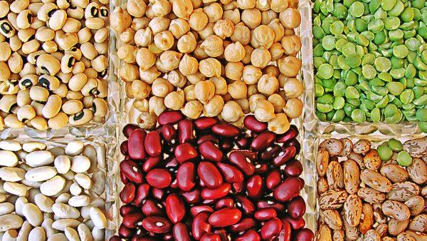 Camil é gigante brasileira na comercialização de arroz e outros produtos