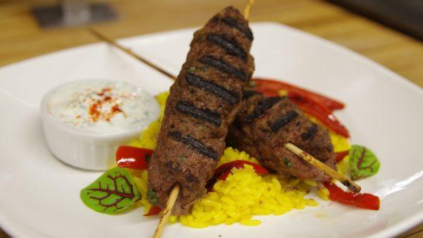 Carne vermelha conta com nutrientes essenciais para a saúde