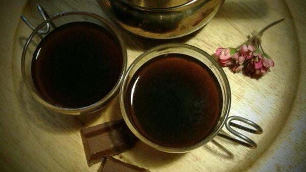 Cooxupé é cooperativa especializada no ramo cafeeiro