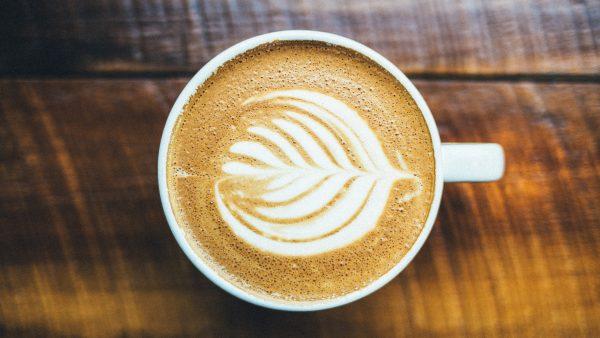 Tipos de café variados movimentam o mercado e agradam o consumidor