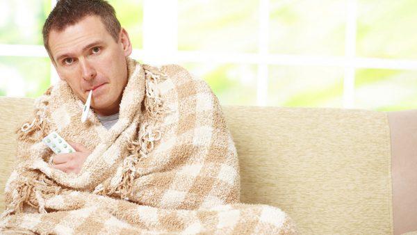 Virose é enfermidade causada por vírus e toda a atenção é necessária