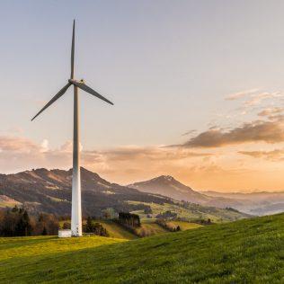 MDL impulsiona mercado de compra de crédito de carbono