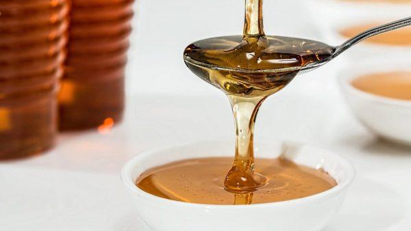 Açúcar invertido é um tipo de xarope produzido a partir do açúcar comum