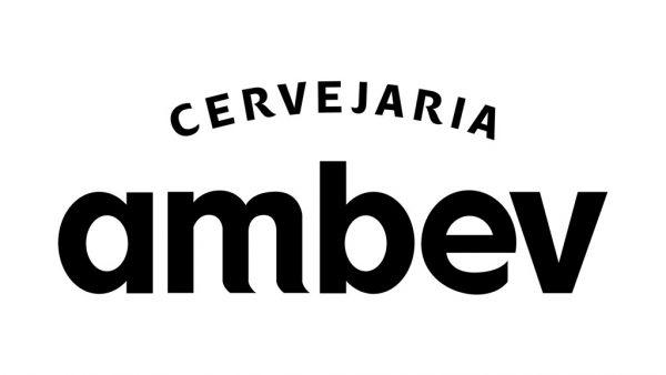 Ambev é a maior cervejaria do mundo e domina o mercado brasileiro