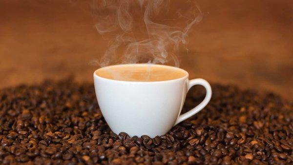 JDE é uma empresa que atua mundialmente no ramo de cafés e chás