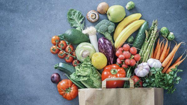 Legumes têm grande valor nutricional e importância de mercado agro
