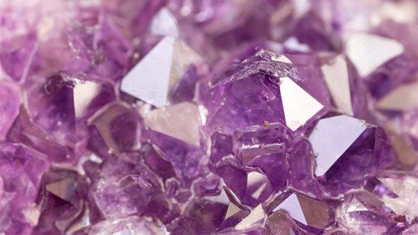Mineralogia é importante aliada do desenvolvimento econômico
