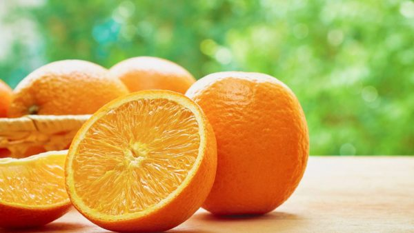 5 tipos de laranja populares no Brasil e cheios de benefícios para a saúde