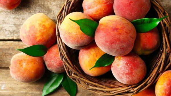 5 alimentos ricos em fibras que influenciam a saúde e o mercado