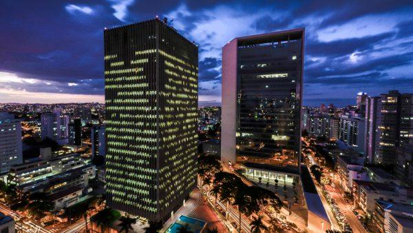 CEMIG – Saiba tudo sobre a Companhia Energética de Minas Gerais