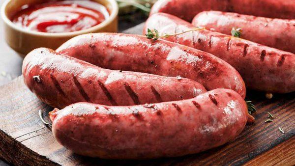 Perdigão é gigante do ramo alimentício fundada há mais de 80 anos
