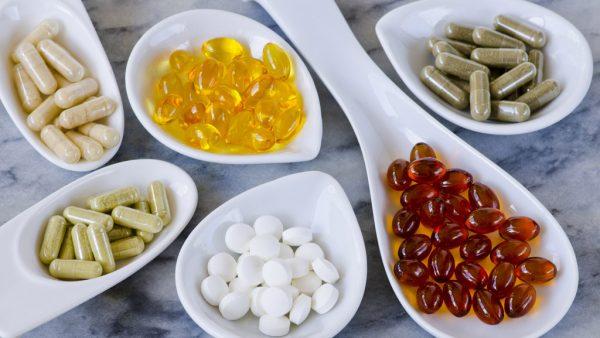 Nutracêuticos são compostos alimentares importantes, não indispensáveis