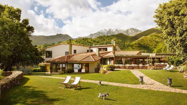 Turismo rural valoriza o contato com a natureza e a agricultura