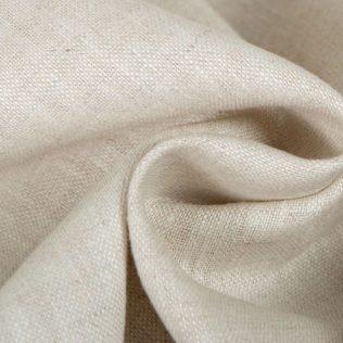 A fibra do linho foi descoberta em aproximadamente 8000 a.C.