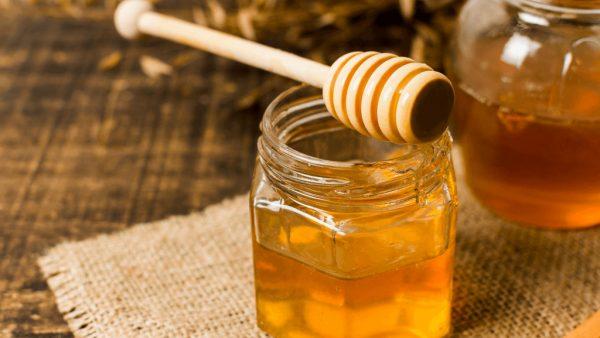 Tipos de mel: conheça as características específicas de 4 deles