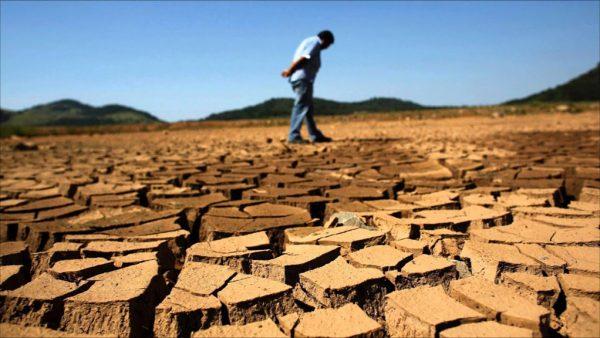 Clima semiárido se caracteriza por poucas chuvas e baixa umidade