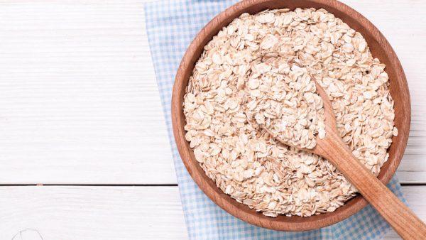 6 benefícios da aveia que farão você querer consumi-la hoje mesmo