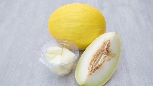 17 benefícios do melão que você precisa conhecer
