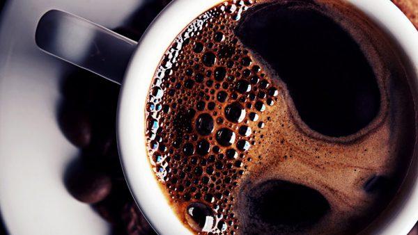 A onda do café gourmet e alguns dados de mercado