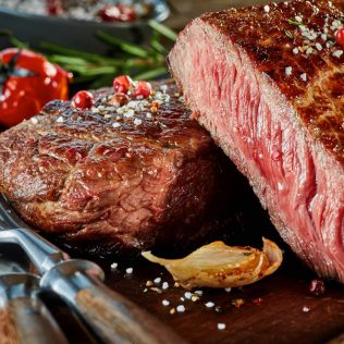 Mercado da carne no Brasil oferece oportunidades e desafios