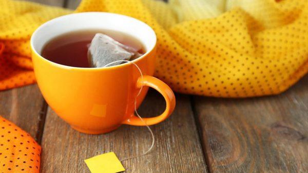 Chás para dormir: essas 7 opções são ótimas para a insônia