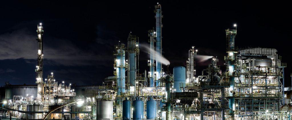 Abiove atmbém atua na área de biodiesel