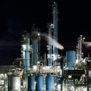 Abiove é uma associação ligada às indústrias de óleos vegetais no Brasil