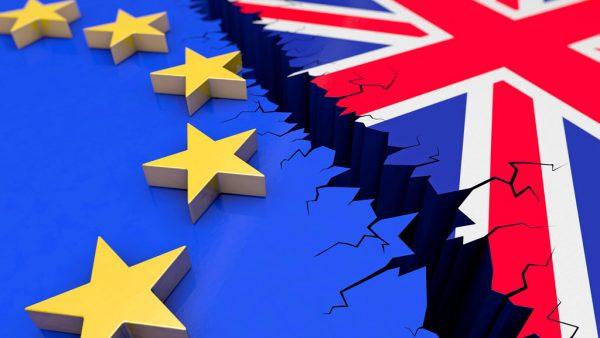 Entenda o que é Brexit e como impacta o mercado brasileiro