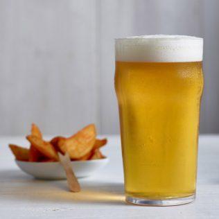 Cerveja é uma das bebidas mais consumidas no mundo