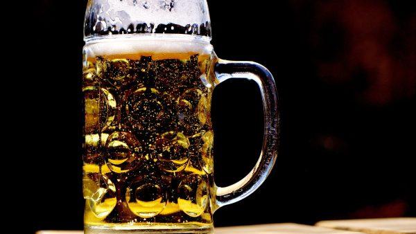 Cerveja Lager tem sabor suave e é fermentada em baixa temperatura