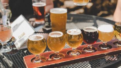 Conheça os tipos de cerveja mais vendidos no Brasil
