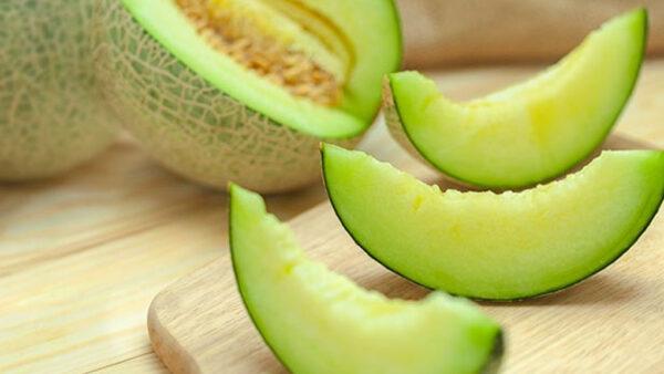 Tipos de melão: conheça os mais populares e consumidos