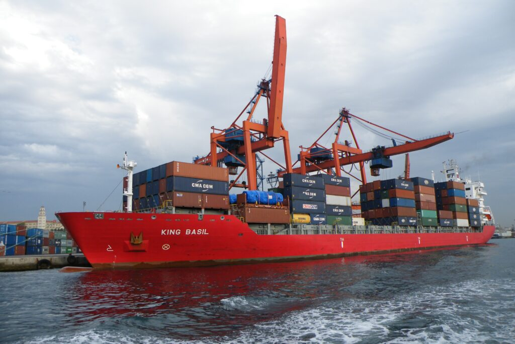 Ferrogrão vai levar produção até os portos