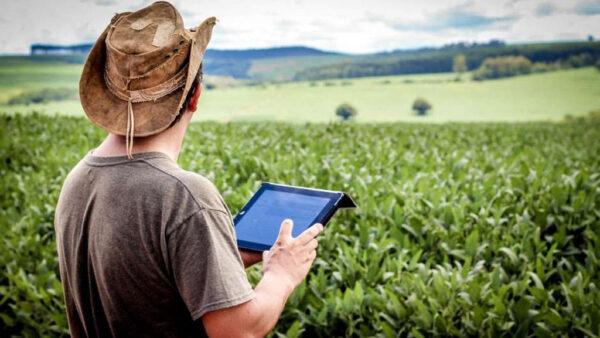 Cursos de agropecuária são essenciais para obter bons resultados