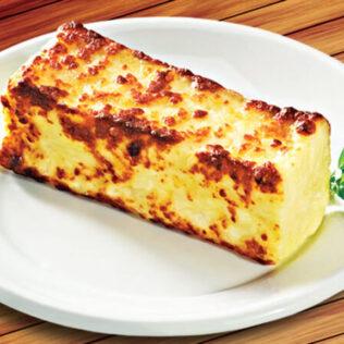 Queijo coalho é típico do Nordeste e destaca variadas formas de preparo