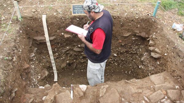 Pedologia estuda os solos em seu ambiente natural